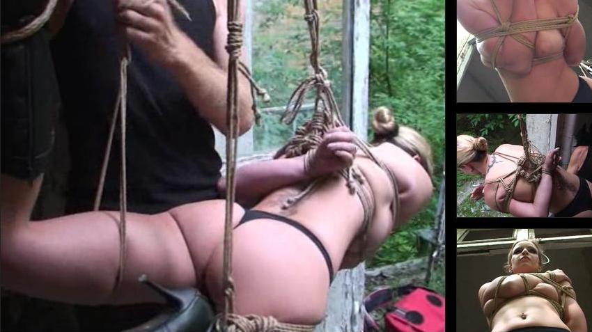 Erotik kontakte private frauen suchen sex