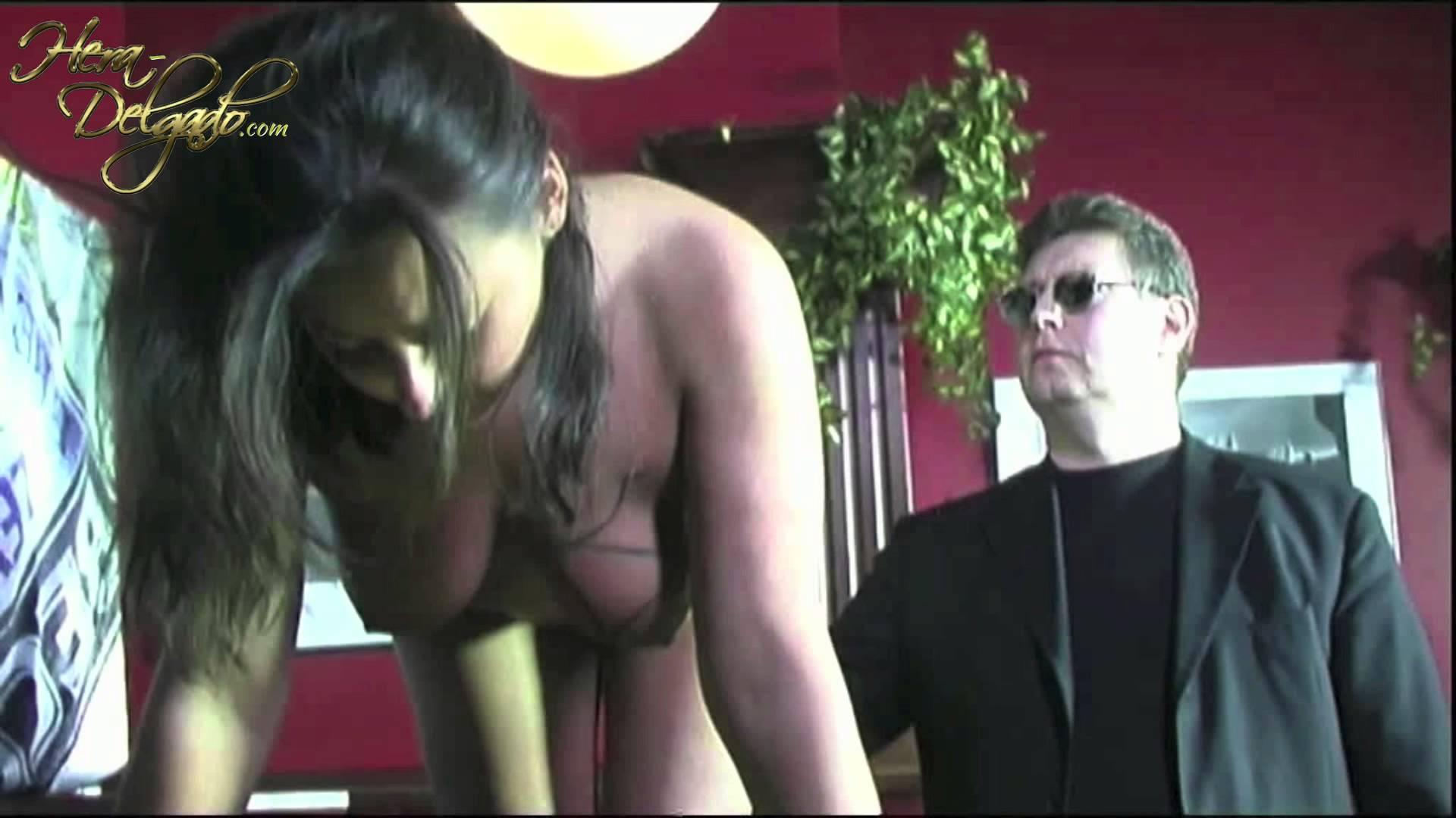 sex in der sauna crossdresser sex geschichten