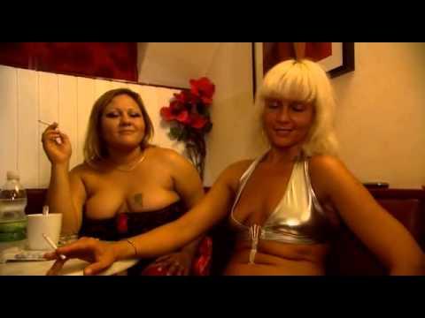 prostituierte interview sex stellung